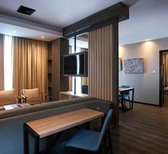 KYRIAD HOTEL MURAYA ACEH 2