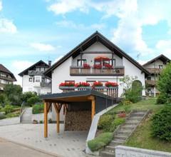 Haus Wartbuck, 2 Zimmer-Wohnung 160S 2