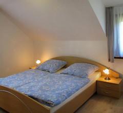 Haus Wartbuck, 2 Zimmer-Wohnung 160S 1