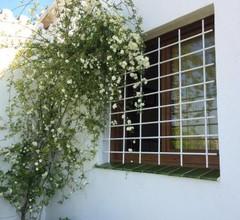 Villa Montserrat 1 1