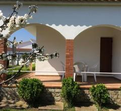 Villa Montserrat 1 2