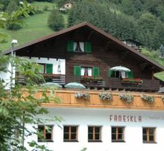 Hotel-Pension Faneskla 2