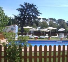Villa Casita 2