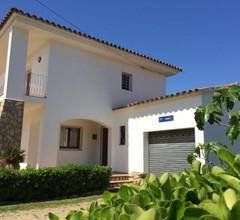 Villa Casita 1