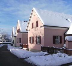 Ferienhaus Bad Waltersdorf 2