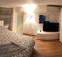 Appartament Naples 1