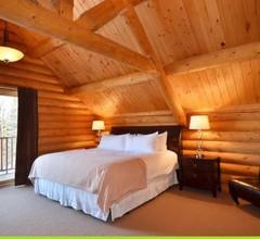 Chalet Serenite - Waterfront 5 Schlafzimmer & Spa 2
