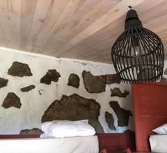 Mountain Hostel Finca La Isa 2