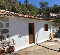 Mountain Hostel Finca La Isa 1