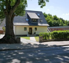 Ferienhaus Engelsby 2