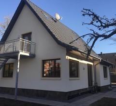 Ferienhaus Engelsby 1