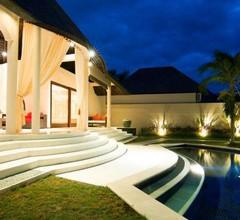 Garden Villa Bali 2