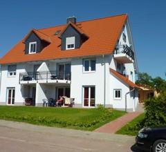 Ferienhaus NEMO 1