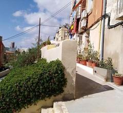 Casa san Juan 2