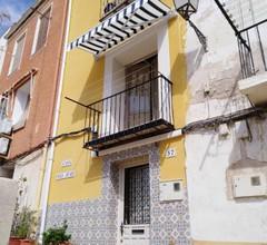 Casa san Juan 1