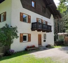 Casa Vescoli 1