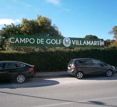 Casa Golf Villamartin 1