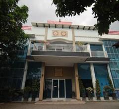 Hotel Boegenviel Syariah 2