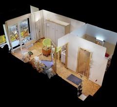 Apartment_Zobl3 1