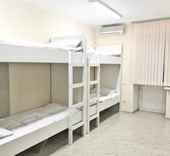 Elite Hostel 2