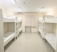 Elite Hostel 1