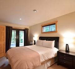 Chalet Vue Sur Le Lac - 5 Schlafzimmer + 3 Bäder 2
