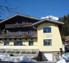 Ferienhaus Sonnrain 1