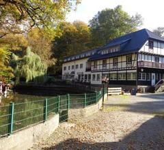 Forsbacher Muehle 2