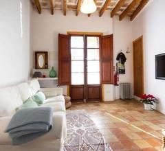 Encantadora casita en Palma (cerca de Sta.Catalina) 1