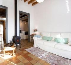Encantadora casita en Palma (cerca de Sta.Catalina) 2
