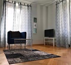 Appartement Douc'heures 1
