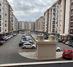Apartman New City 2