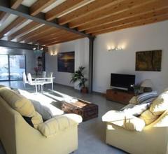 Casa Centro Isla 2