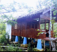Desa Wisata Kreatif Terong 2