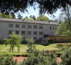 Summer hostel Kaija 1