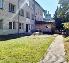 Summer hostel Kaija 2