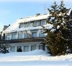 Wietheger´s Gästehaus Centrum 1