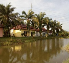 Prima resort 2