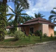 Prima resort 1