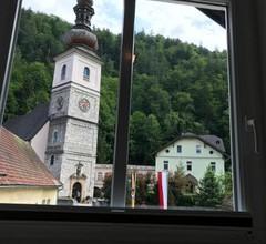 Frühstückspension Kirchenwirt 2