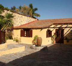 La Bodega Casa Rural, Tenerife 1