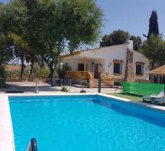 "Casa Campo Carmeli ""piscina"" 2"