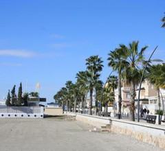 Estudio Gran Playa 2