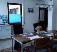 Appartment Cerny 1