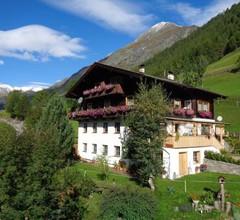 Ferienwohnung Angstingerhof 2