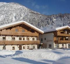 Apartements & Pension Marxenhof 1