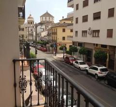 Tu hogar en Ronda, la Ciudad Soñada 2
