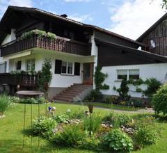 Haus Schneider 2