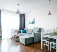 Apartament Europejski 2