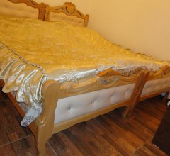 Guest House Ijevan 1